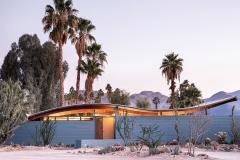 Holiday_Homes_Palm_Desert_018