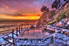 Tubs-at-Sunset